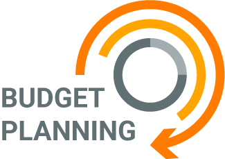 Triskell PPM-Factory budgetplanning