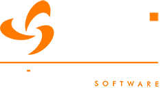 Image logo Triskell PPM-Factory