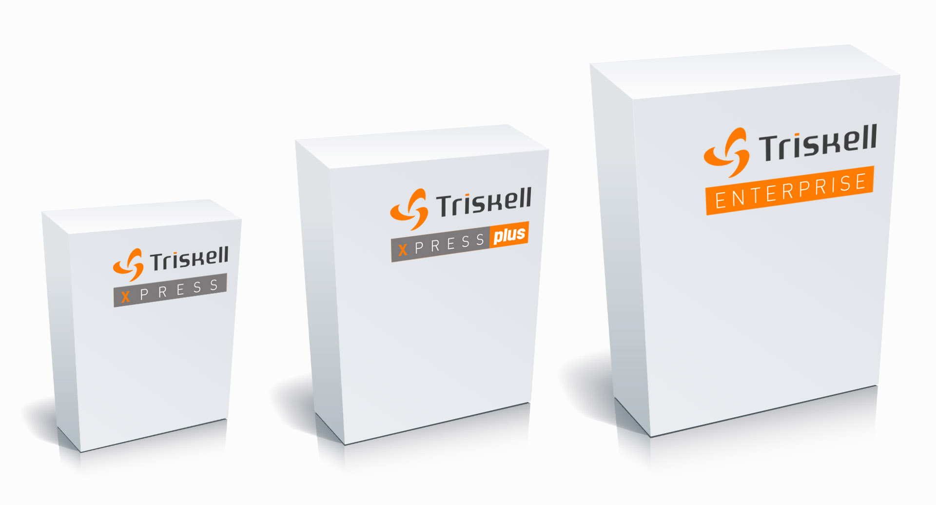 Triskell Products