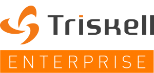 Triskell Enterprise