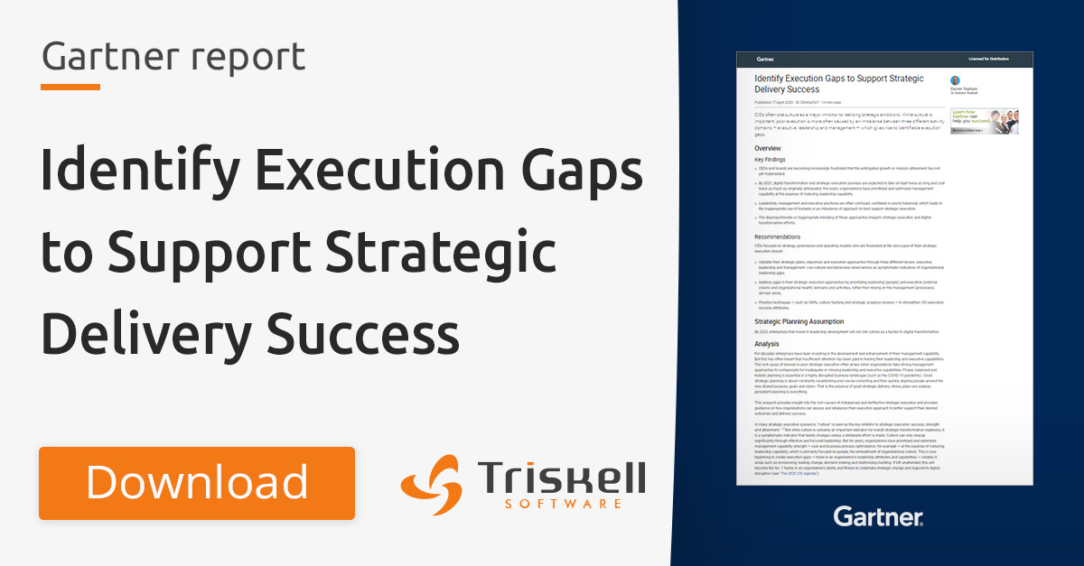 gartner-report-identify-execution-gaps