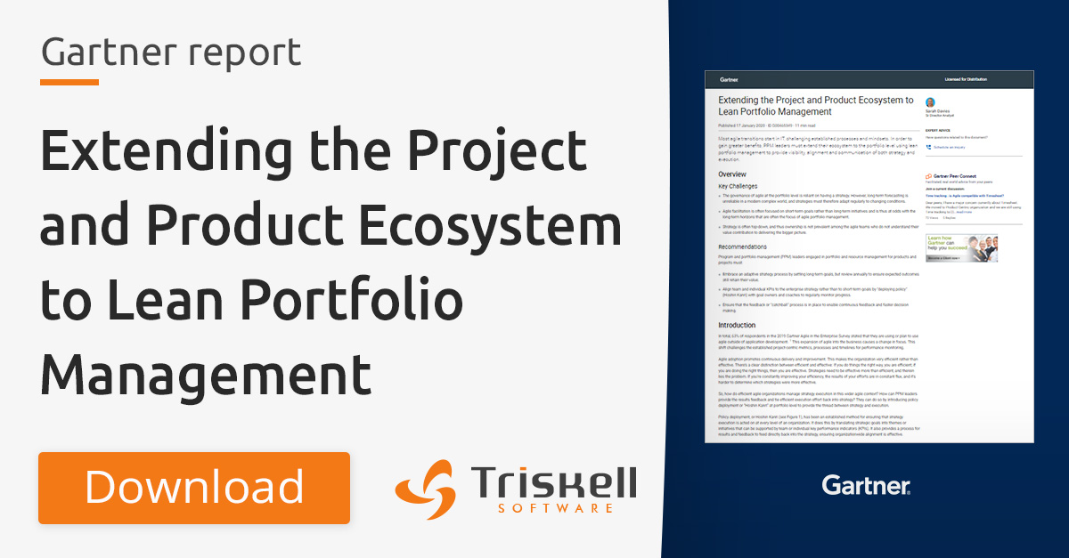 gartner-reprints-extending-the-project-and-product-ecosystem