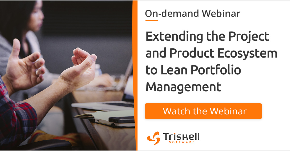 on-demand-webinar-extending-the-project-and-product-ecosystem